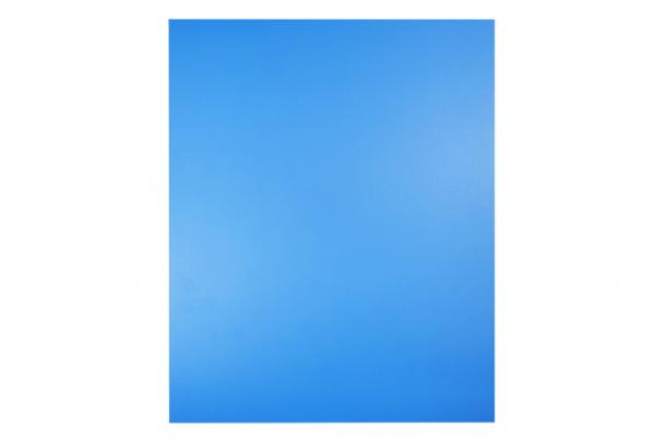 KömaTex Seitenteile
